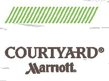 Courtyard Marroitt, Ogden UT