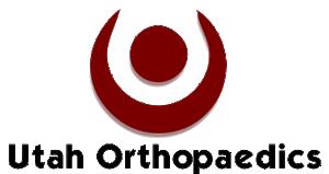 Utah Orthopaedics, Ogden, UT