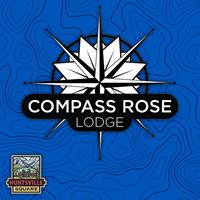 Compass Rose Lodge, Huntsville, UT