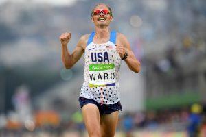 Endure Strong Online Runner Training